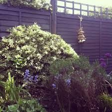 Image result for how to disguise an ugly shed