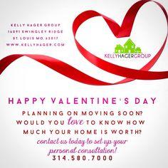 happy valentines day marketing ideashappy valentines dayreal estateflyers - Valentine Real Estate