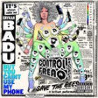 Listen to Cel U Lar Device by Erykah Badu on @AppleMusic.