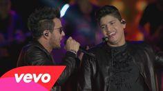 Henrique & Diego - Senha do Celular
