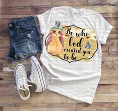 be who god created you to be Grey Shirt, T Shirt, Hat Patches, Daily Facts, About Me Questions, Create Yourself, God, Unisex, Intellectual Property