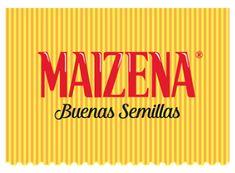 Home - Maizena Argentina Cuban Desserts, Freida Kahlo, Afternoon Snacks, Sin Gluten, Recipes, Granada, Cupcakes, Drink, Facebook