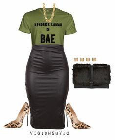 featuring Casadei, Sam Edelman, CC SKYE and Maison Margiela Curvy Girl Fashion, Look Fashion, Plus Size Fashion, Autumn Fashion, Mode Outfits, Fall Outfits, Fashion Outfits, Womens Fashion, Fashion Trends