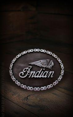belt Buckle - Indian Boucle De Ceinture, Boucles, Mode Rockabilly, Bijoux  Pour Homme 0e1016a98c6