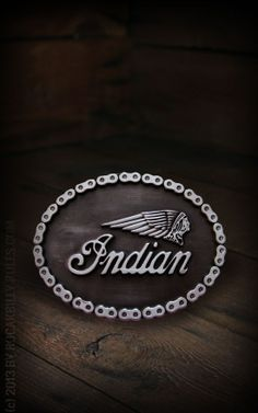 belt Buckle - Indian Rockabilly Rules, Rockabilly Fashion, Men s Jewelry,  Leather Jewelry, 83be71cc5b2