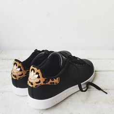 I gave upppp  #stansmith #adidas #sneakers