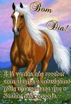 Online Image Editor, Online Images, Horses, Animals, Funny Emoticons, Amigos, Dressmaking, Animales, Animaux