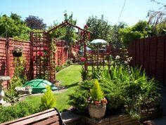 garden1.jpg (400×302)