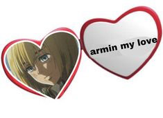 Armin, Attack On Titan, Mermaid Boy, Aot Memes, Funny Anime Pics, Cry For Help, Otaku, Baby Daddy, Going Crazy