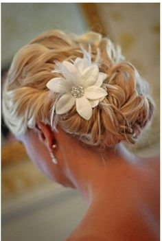 Updos for my Wedding!!!