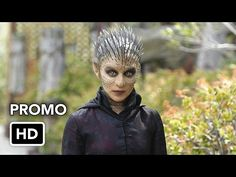SHIELD encontra os Inumanos: trailer do penúltimo episódio da 2ª temporada - Minha Série