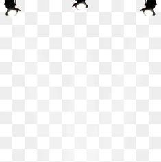 Light Euclidean vector Pattern - White light beam dynamic light effect PNG picture Clip Art, Green Traffic Light, Cement Texture, Texture Art, Star Clipart, Frame Clipart, Snow Light, Painted Picture Frames, Heavy And Light