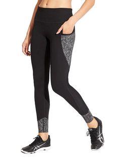 Reflective Detail Relay Tight 2.0 $89.00
