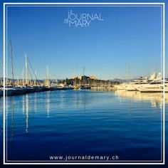 PortAntibes Antibes, Journal, Beach, Water, Places, Outdoor, Gripe Water, Outdoors, Seaside