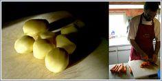 #Ricetta: #SPEZZATINO di MANZO con PATATE e CAROTE #ricettaspezzatino #preparazionespezzatino beef stew with potatoes and carrots #recipe #italianrecipes #beefstew