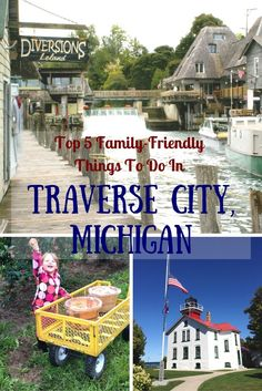 top 5 family friendly things to do in traverse city michigan-kids are a trip