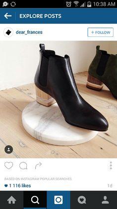 Dear Shoe Game