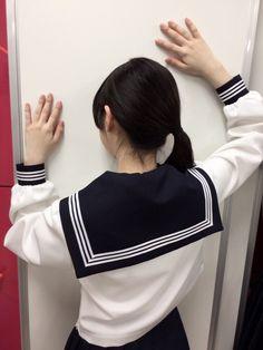 #今泉佑唯 #欅坂46