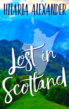 Read stumbling into love online by aurora rose reynolds and download title lost in scotland author hilaria alexander release date feb 2017 add to tbr just when you think youre lost you fandeluxe Choice Image