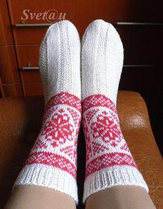 Sam_03072_small2 My Socks, Fashion, Moda, Fashion Styles, Fashion Illustrations