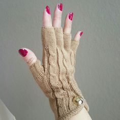 MK Half Fingers Gloves Brand new. Really soft, stylish & comfort fit. *LAST ONE IN TAN! PRICE IS FIRMED* MICHAEL Michael Kors Accessories Gloves & Mittens