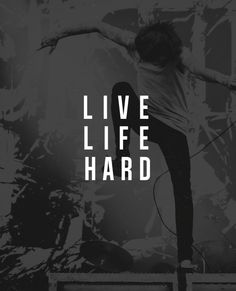Mitch Lucker Stomp... Rest In Paradise 1984-2012