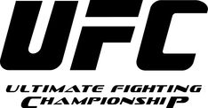 The UFC is by far the most exciting evolution to watch in MMA. Since 1993, it has provided viewers with some of the best fights in combat sports history. Most of us know how it got here and how it evolved. The question is, why isn't it as big as the Big Four (MLB, NFL, NBA, NHL)? UFC...