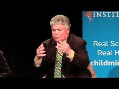 """Hallowell to Boy with ADHD: You Have a Ferrari Brain! """"Watch this video to hear how Dr. Hallowell helps people with a recent ADHD diagnosis learn to unwrap and embrace the gifts of ADHD. No more shame! Adhd Awareness Month, Adhd Diagnosis, Mind Institute, Adhd Brain, Improve Concentration, Adhd And Autism, Adult Adhd, Self Regulation, School Counselor"""