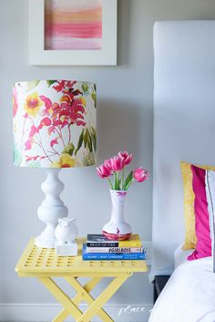 Fabric drum shade pinterest decoupage drum shade and centre keyboard keysfo Gallery
