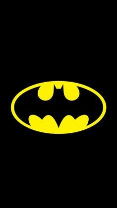 iPhone 5 Wallpaper  Batman http://iphonetokok-infinity.hu http://galaxytokok-infinity.hu http://htctokok-infinity.hu