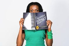 The Budgetnista: Tiffany Aliche shares how she went from a 547 credit score to over 800