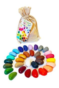 Crayon Rocks are designed by a school teacher to teach the correct pencil grip. A natural, eco crayon recommended by school / kindy teachers and therapists. Toddler Learning, Teaching Kids, Special Needs Teacher, Barbara Lee, Where The Sidewalk Ends, Best Toddler Toys, Pencil Grip, Writing Skills, Raising Kids