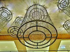 大板根森林溫泉酒店 酒店區接待大廳, 飯店燈具專案, hotel lighting project, ホテル照明プロジェクト, 恩榮電器 台灣訂製燈具工廠, 恩榮電気株式会社, www.aboon.com.tw #台灣燈具 #台灣工廠 #訂製燈具 #燈具製造 #特殊燈具 #美術燈具 #aboontw #lighting #lamp #照明 #照明器具 #ライト #ランプ #吊燈 #pendants #pendantlight #ペンダントライト  #suspension #吊り下げランプ #hanginglamp  #chandelier #chandelierlighting #シャンデリア #飯店 #ホテル #hotel #飯店設計 #hotelinteriordesign #大廳 #lobby #lobbydesign #ロビー #室內設計 #interiordesign #インテリアデザイン #commercialinteriordesign Light Project, Chandelier, Ceiling Lights, Lighting, Projects, Home Decor, Homemade Home Decor, Candelabra, Light Fixtures
