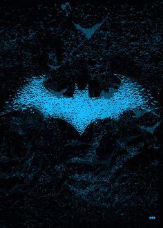 "Official Batman Symbols Of Hope Nightwinged Knight #Displate artwork by artist ""DC Comics"". Part of a 17-piece set featuring designs of some of the characters from the popular #Batman comic book franchise. £35 / $49 per poster (Regular size) £71 / $99 per poster (Large size) #BatmanBegins #TheDarkKnight #TheDarkKnightRises #TheCapedCrusader #Batmobile #Batmobiles #TheTumbler #BatmanAndRobin #BatmanVSuperman #JusticeLeague #GothamCity #DCComics #Joker #TheJoker #HarleyQuinn #Catwoman #Batgirl"