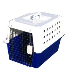 AirCare Pets highly recommends collecting your pets travel cages prior to travel to get them comfortably settled in them before their big trip.  For cats and dogs, it is good to put a blanket inside the cage that has a familiar smell on it.  Read more with link below… http://www.aircarepets.co.nz/News/crate-training-your-pets-for-transport.html