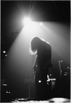 Scan Children Of Bodom, Bullet For My Valentine, John Frusciante, Dear John, Jack White, Death Metal, Art Music, Chili, Game 3