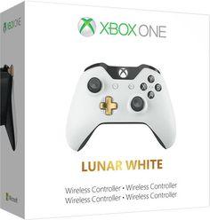 48 Meilleures Images Du Tableau Manette Xbox One Xbox Controller