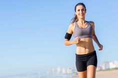 7 Easy Ways To Become A Runner — Even If You Hate It