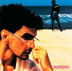 Caetano, 1987.