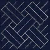 Resultado de imagen de sashiko patterns free