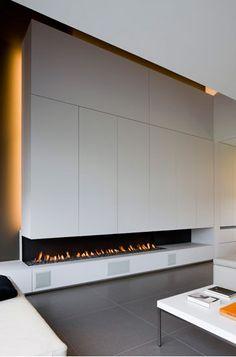Siediti e guarda il fuoco vicino a te scoppiettare mentre bruci e rivivi tutti i tuoi vecchi ricordi http://www.idfdesign.it/caminetti/serie-line.htm ( Sit back and watch the fire next to you while you burn and relive all your old memories ) http://www.idfdesign.com/fireplaces/line-series.htm [ #design #designfurniture #MontExport #Caminetti #Fireplace ]
