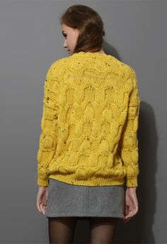 @Bekah Leah I found your sweater!!! lol