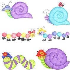 Imagenes de animales infantiles para imprimir-Imagenes y dibujos para imprimir