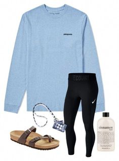 Lazy Day Outfits – Page 2539260496 – Lady Dress Designs School Outfits For Teen Girls, Cute Lazy Outfits, Cute Outfits For School, Sporty Outfits, Teenager Outfits, Teen Fashion Outfits, Swag Outfits, Mode Outfits, Outfits For Teens