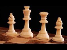 Extreme Amazing Super-Chess!