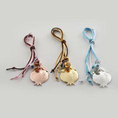 gouria spitiou 2013, γούρια σπιτιού ρόδια ,gouria spitiou 2013, γούρια σπιτιού ,Πρωτοχρονιάτικο γούρι γουρια γούρι γούρια Handmade Christmas, Christmas Crafts, Christmas Decorations, Xmas, Christmas Ideas, Pearl Earrings, Drop Earrings, My Precious, Lucky Charm