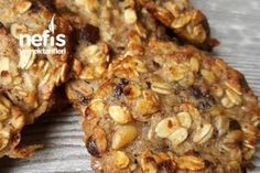 Banana Bread, Clean Eating, Brunch, Food And Drink, Menu, Healthy Recipes, Diet, Chicken, Cooking