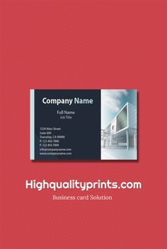 Simple and clean business card design printing usa businesscard business card is just a simple card its your little resume more than 1000 colourmoves