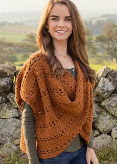 Cinnamon_roll_pullover_sweater_crochet_pattern_by_hopeful_honey_9_small2