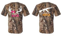 cheap cute country couple shirts - Bing images